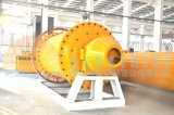 금 광석, 바위, 시멘트 맷돌로 갈기를 위한 중국 공장 공 선반 가격