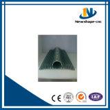 공장 가격 알루미늄 열 싱크 LED
