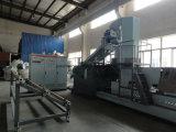 Film de rebut de LDPE réutilisant la machine de pelletisation