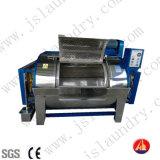 ホテルUse/CE公認Sx-100kgのための産業洗濯機か半自動洗濯機