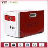 Sopra il regolatore della pompa ad acqua del generatore AVR di protezione di tensione