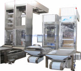Z печатает множественные транспортеры на машинке разрядки