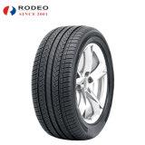 Neumático comercial Sc301 (185R14C 195R14C 215/60R16C 225/70R15C) 195 de Goodride/Westlake litro