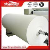 """即刻72 """"産業印刷のための高い競争価格のFx50gの昇華ペーパーを乾燥しなさい"""