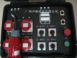 Регулятор мотора электрической лебедки для Cm