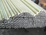 I pp FRP si raddoppiano tubi e montaggi laminati