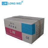 Longwei Lw5020kd 0-50V0-20A au-dessus de bloc d'alimentation de C.C de commutation de protection de tension