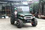 Vier Farben-Sport ATV mit 150cc/200cc/250cc/300cc