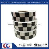 Fleurissant r3fléchissant en gros de bandes de PVC fabriqué en Chine