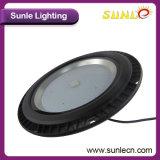 150 와트 LED 산업 가벼운 높은 만 Luminaires