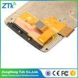 Abwechslung LCD-Noten-Analog-Digital wandler für Motoralo Droid Turbo 2 Bildschirm