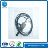 900MHz 1800 megahertz di GSM dell'antenna di GSM della zona di tipo antenna dell'autoadesivo T