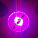 8W LED Plant Growing Light, Herb Growing Light