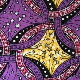 tessuti di cotone stampati flanella dei tessuti 100%Cotton per i pigiami e Sleepwears dell'Australia e della Nuova Zelanda