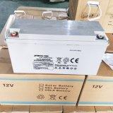 Spitzentiefe Schleife-Batterie verkaufmca-12V 105ah 110ah