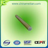 9334 Polyimide Rod reforçado fibra de vidro
