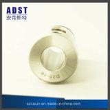 CNC D25-16 van de Levering van Fatory de Werktuigmachine van de Koker van het Hulpmiddel van de Ring