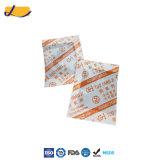 30cc пакует кислород Absorbent Deoxidizer качества еды от фабрики ISO