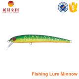 Vmc рыболовство крюка завлекает Minnow