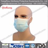 Maschera di protezione medica non tessuta a gettare di procedura di Earloop