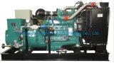 24kw-500kw Reeks de van uitstekende kwaliteit van de Generator van het Gas Eapp