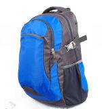 Sac imperméable à l'eau en gros de sac à dos d'école pour la course, extérieur