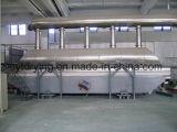 Chaîne de production de séchage de maltitol