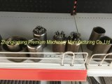 Machine chanfreinante de la double pipe Plm-Fa80 principale du diamètre 65mm