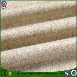 Tela impermeável tecida do escurecimento da tela do poliéster para o sofá e a cortina do fornecedor de matéria têxtil