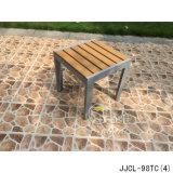 바닷가 2륜 경마차 로비, 옥외 가구, Jjcl-98