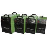 Vendite calde! In sistema insito portatile di energia solare della batteria di conservazione dell'energia dell'invertitore di 300W 500W 1000W 1500W