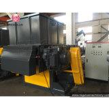 Beutel-zerreißende Maschine der Plastiktasche-Shredder/PP
