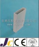 6063 T5 perfil de alumínio, perfil de alumínio do competidor (JC-P-84035)