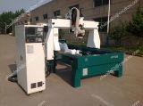 Jct1530L het Knipsel die van het Schuim 3D CNC van het Beeldhouwwerk Router snijden