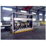 Plc-Steinbalustrade-Ausschnitt-Maschine (DYF600)