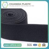 Alta tessitura tessuta pp di tenacia in imbracatura di sollevamento
