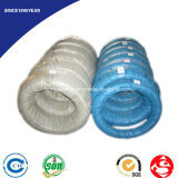 Hot of halls single Foam Mattress Wire