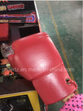 Factory Price Electronic Boxing Game Machine