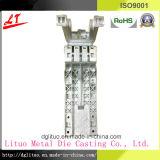 La lega di alluminio del hardware della fabbrica di alta qualità i pedali della pressofusione per /Motor automatico /Machinery