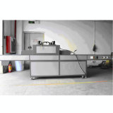 Tm-UV1000L 1230X1350X4000mm UV Genezende Machine