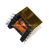 Ep13 de Transformator van SMT voor de Bestuurder van de Macht Supply/LED