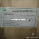 Feuille grise de haute résistance de la fibre de verre Ral7025 moulant le SMC composé