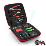 Coil Master DIY Coil Kit Coil Builder Vape Tool Kit