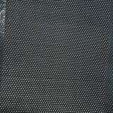 I tessuti Multiaxial della fibra del carbonio dei tessuti della fibra del carbonio Plain la tessitura