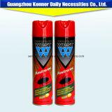 Anti jet d'insecticide d'aérosol de moustique du meilleur de qualité jet d'intérieur de moustique