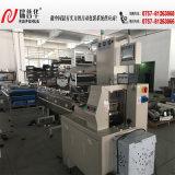 Machine automatique de beignet/pain/module de biscuits