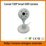 Câmara de vídeo quente do IR da segurança de WiFi Digital da venda para a HOME