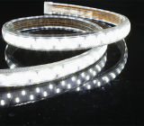 Ce/RoHS/ETL impermeabilizan la tira flexible de IP67 SMD5630 LED