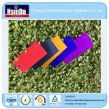 Chrom-Effekt-Süßigkeit-Farben-Acrylspray-Puder-Beschichtung-Puder