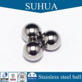 sfere dell'acciaio inossidabile del solido 316 di 70mm da vendere